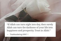 islamic ayat