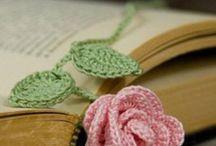 Virágok,,, flowers / Horgolt,,, crochet