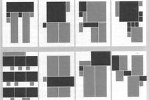 griglia layout