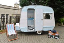 Quirky Photo Booths / Vintage Caravans and quirky photo booth ideas for weddings