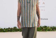 Ibiza Adlib Fashion Week Runway Shows