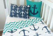 Anchors patterns