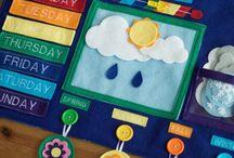 Educa Crianca / Atividades e dicas sobre educação para professores e pais