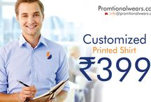 Buy Printed Polo T-Shirts Online India / Get a wide range of branded corporate t-shirts and promotional t-shirts in many colors .We offers printed polo t-shirts, promotional t-shirts, blank t-shirts and more call us 92-1003-4313.