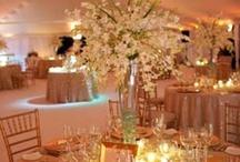 LINA Los Suenos / Lina's beautiful wedding at Los Suenos Marriott, designed by Aimee Monihan of Tropical Occasions