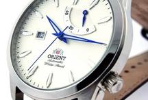orologi ORIENT