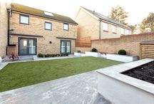 Openview Landscapes / Based in Kent and serving the surrounding areas, Openview Landscapes pride themselves on high quality service and advice.  Offering design, construction and planting services, with over 40 years of experience, Openview Landscapes have established themselves as a uniquely talented team of individuals.  To find out more about Openview Landscapes, visit their website here: http://www.openviewlandscapes.co.uk/