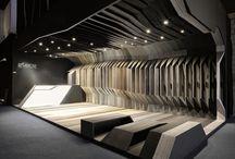 interior II / by Pinsuda Duangchai