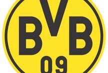 Από Γερμανίας ομάδες.