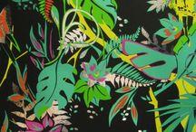 prints,textures&broderies