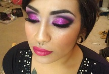 Inspiring Looks / by Crystal