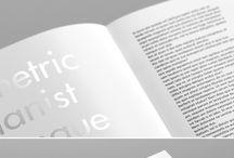 Typography
