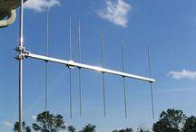 antena 2m vhf