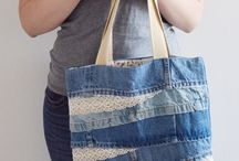 bags creations
