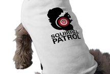 Dog Cloth / Dog Clothing collection