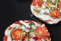 Интересные рецепты, еда / рецепты, еда, блюда, здоровая пища