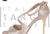 Tango & co