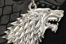 The Game Of Thrones Collection