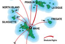 holidays1 - Seychelles