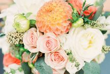 Wedding&flowers