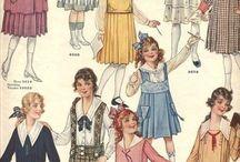 одежда для кукол больших