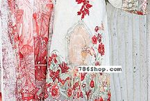 Rajbari / Rajbari is a nice Pakistani Lawn clothing company. Buy Rajbari  Pakistani Designer Lawn in USA, UK and world.