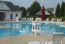 Cary NC - Brookstone -  Find Cary NC Homes & Neighborhood Real Estate / Brookstone - One of Cary's most convenient neighborhoods. Here you'll find large lots and a very nice pool. Find NC Homes & Real Estate for sale at www.FindNCStyleHomes.com is your destination for finding homes in the NC Triangle including Raleigh, Cary, Apex, Holly Springs, Chapel Hill, Durham, and surrounding areas. Call 919-578-3111 for more information and for a free relocation guide.