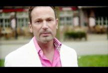 Ronnie van Bemmel / Nederlandstalige muziek