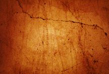 Texture Backgrounds / Free Texture Backgrounds from:: hhtp://www.resolutionbackgrounds.com