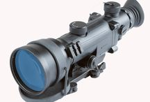 ARMASIGHT / by Outdoors Bay LLC