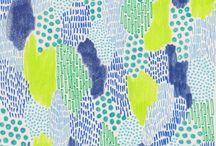 design ; patterns
