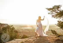 Picturesque Bridals