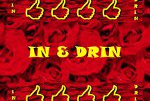 IN UND DRIN