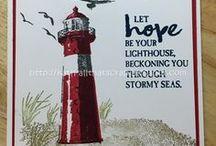 lighthouse 2017
