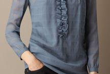 TopsN blouses