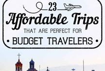 Amazing Trips At An Affordable Price!