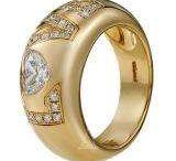 Jewelry / Top Jewelry