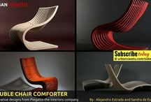 Cool Trends / Cool Trends By Urban Vaastu Home improvements tips,
