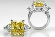 Design Your Dream Ring