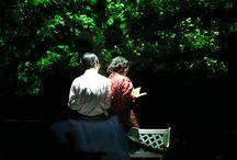 BROWNING VERSION / 雷ストレンジャーズ テレンス・ラティガン上演シリーズ vol.1
