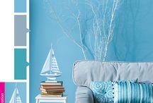 Design Essentials / Our favorite tips, hacks, and helpful resources for interior design.