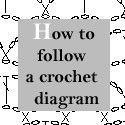 how to crochet tips