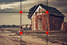 Rule of thirds