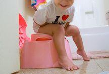 Výchova, rodičia, deti, rady a tipy / Užitočné informácie o zdraví, výchove, rodičovstve, tehotenstve.