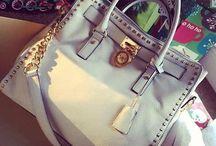 Bags:3