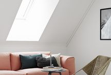 Skandinavisk minimalisme