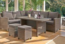 Indoor Furniture Style