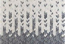 Details - Rugs