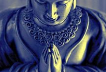 budismo ⚓