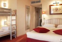 Hotel Francia / Scegli tra la nostra ampia selezione il tuo hotel in Francia su http://www.hotelsclick.com/alberghi/F/Hotel-Francia.html ...